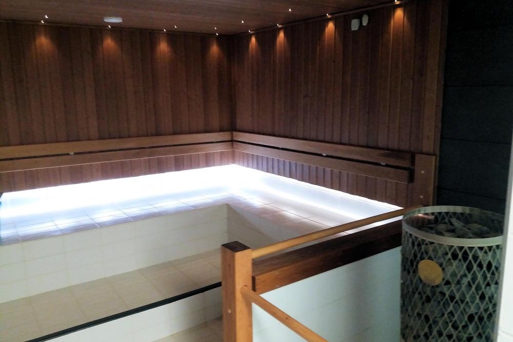 20151230-kuntoutuskeskus naisten sauna (2)_1000