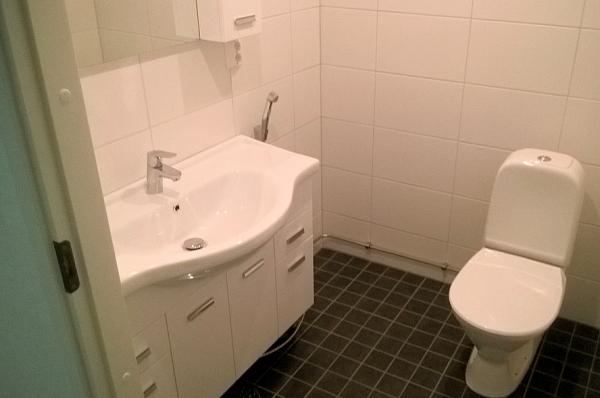 WC Kaksio_600
